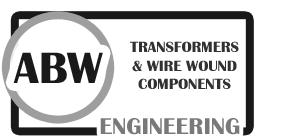 ABW Engineering